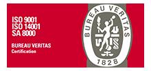 BV_certification_9k-14k-SA_tracciati_220