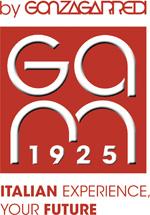 LogoGAM1925_Red_150px