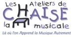 Logo_ChaiseMusicale_150